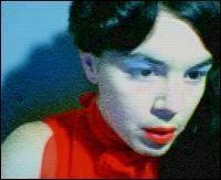 Li Alin