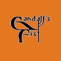 Gandalf's Fist