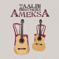 Taalbi Brothers