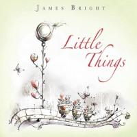 James Bright
