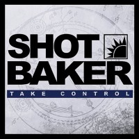 Shot Baker
