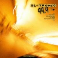 SL-Tronic