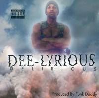 Dee-Lyrious