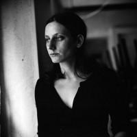 Alexandra Grimal