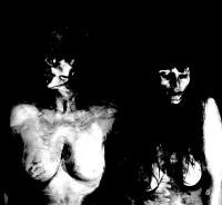 LA Vampires & Psychic Reality