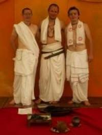 Krishna Prema Das