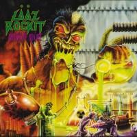 Laaz Rockit