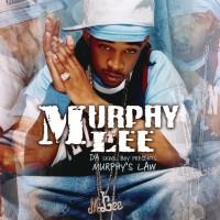 Murphy Lee