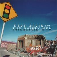 Dave Alvin & The Guilty Men