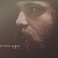 The David Mayfield Parade