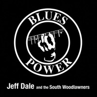 Jeff Dale & The South Woodlawners