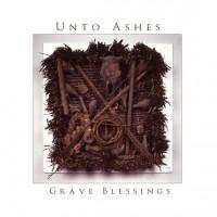 Unto Ashes
