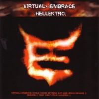 Virtual Embrace