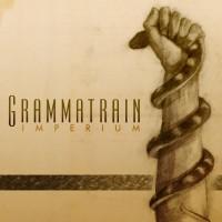 Grammatrain