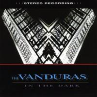 The Vanduras