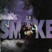 T.P. Smoke