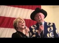 Jack Greene & Jeannie Seely