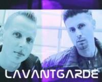 Lavantgarde