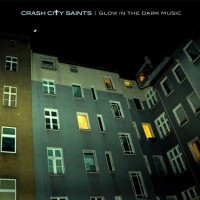 Crash City Saints