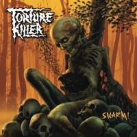 Torture Killer