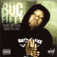 Buc Fifty