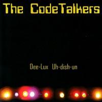 The Codetalkers