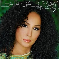 Leata Galloway