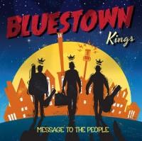 Bluestown Kings