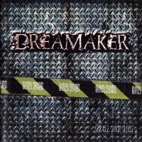Dreamaker