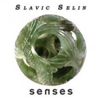 Slavic Selin