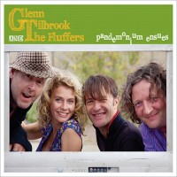 Glenn Tilbrook & The Fluffers