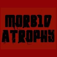 Morbid Atrophy