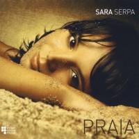 Sara Serpa
