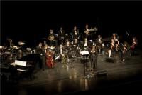 Orbert Davis' Chicago Jazz Philharmonic
