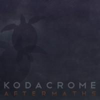 Kodacrome