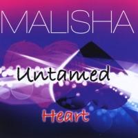 Malisha
