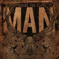 Divide The Sea