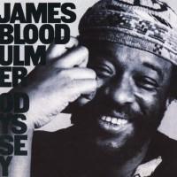 James Blood Ulmer