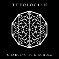Theologian