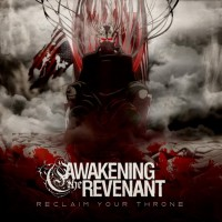 Awakening The Revenant