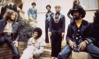 Sly The Family Stone