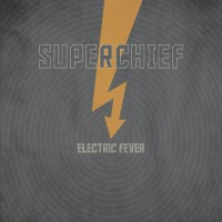 Superchief