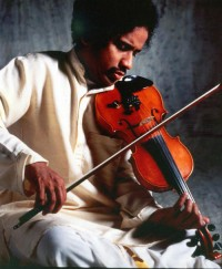 L.Subramaniam