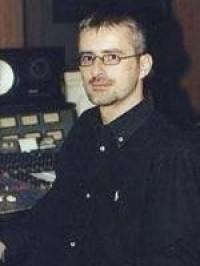 R. Arduini