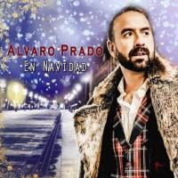 Alvaro Prado