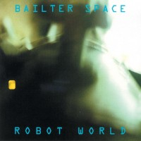 Bailter Space