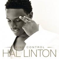 Hal Linton