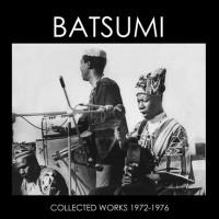 Batsumi