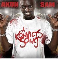 Akon & Dj Sam