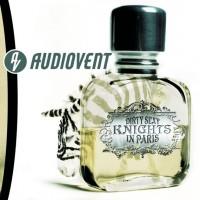 Audiovent